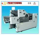 PRY-FSD47-SII-NP TWO COLOR OFFSET PRINTING MACHINE