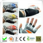 Half finger cycling gloves,mountain bike gloves,racing short finger cycling gloves