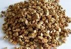 4-8mm silver expanded vermiculite