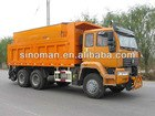 CHINA SHANGHAI SINOTRUK SPECIAL VEHICLES SNOW REMOVAL TRUCK
