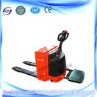 2T Electric Pallet Trucks with CE