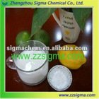 superoxide dismutase (SOD enzyme) suppliers