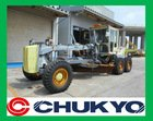 Motor Graders For Sale Mitsubishi MG 500 <SOLD OUT>