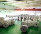 cheap price certificate coupon bond paper from China manufacturers