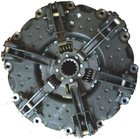 NEW HOLLAND 514 5709 tractor clutch