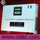 Commercial Power saver Capacitor Bank three phase ,Unbalanced Compensation, CE & UL