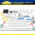 CALIBRE Car Body pdr tools 33pc Paintless Dent Removal Tool