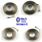 Stainless steel Constant Force Spring,Hair Spring