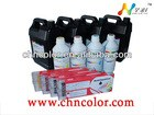 Sublimation Ink for Epson Stylus Photo R2400//4800/4880/7880/Mutoh, Roland