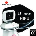 New HIFU(High Intensity Focused Ultrasound) U-ONE