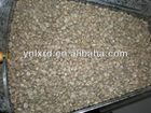China unroasted coffee beans, full washed Arabica screen 13~15