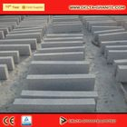 Cheap Grey Granite Kerbstone (Factory+CE)