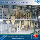 SZLH Series 350 Animal Feed Production Line