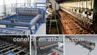 Fully Automatic !!Steel Bar Mesh Welding Machine with 13 years factory