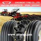 High quality tractor agricultural tire 18.4-34