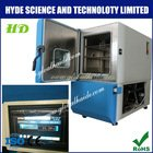 CE certificated Temperature and Humidity Environmental Test Chamber lab equipments