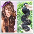 China supplier hot sale top quality 100% virgin hair