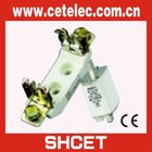 NT00 Low Voltage Fuse Link(CB Certificate)