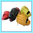 Top quality cowhide Baseball Gloves
