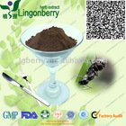 100% Wild Black Ant Extract Powder (HACCP,ISO9001,HALAL,FDA )
