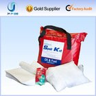 30L Oil Emergency Spill Kits For Spill Pollution Control