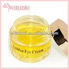 24k nano gold dark circle , wrinkle lifting eye cream