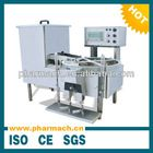 Model BC-2 Semi-automatic tablet/capsule counting machine