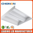 30W/ New Led Panel Light with CE RoHs certification 90lm/w