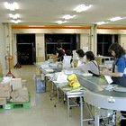 Fulfillment service , packing, assembly, inspection, storage, shipping storage via our automated warehouse