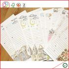High Quality Letter Paper