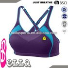 athletic wear with interior,ladies dry fit gym wear wholesale fitness apparel