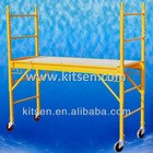 Best quality and Multi-function scaffolding sales