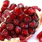 Natural Pomegranate Peel Extract supplement