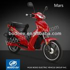 Economic electric motorcycle cub 48V 1000W 12 degree creeping 40km/h charge