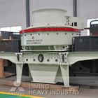 LIMING industrial crusher exporter for 5X sand making machine selling