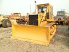 Cheap D6D Bulldozer from China