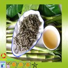 Chinese organic silver needle white tea manufacturer