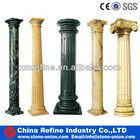 Decorative Marble Column