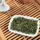 Unique Famous Huoshan Yellow Buds Tea Chinese Yellow Tea