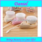 NEW! Facial brush, Facial Cleansing Brush Sebum Blackheads ,Face Washing Brushes