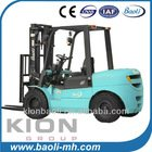 small 4 ton used forklift for sale linde