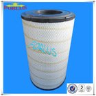 High quality CH11038 air filter,Factory price air filter