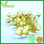 GMP Garlic Oil Softgelf capsule/ OEM /Pure Garlic Oil
