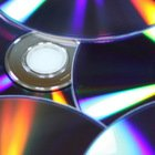 Recording media replication service dvd duplicator for music and video data distribution