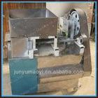 2014 NEW China cutting unclear machine and fruit pitter machine