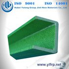 Fiber glass GRP C Channel