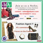 Yiwu Professional Fashion Accessories Sourcing agent Commission agent