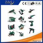 hand multifunction modern cordless electrical power tool
