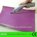 WBT-1 cordless multi-function electric tools