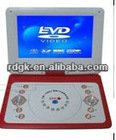 10.1'' Cheapest price Portable DVD player